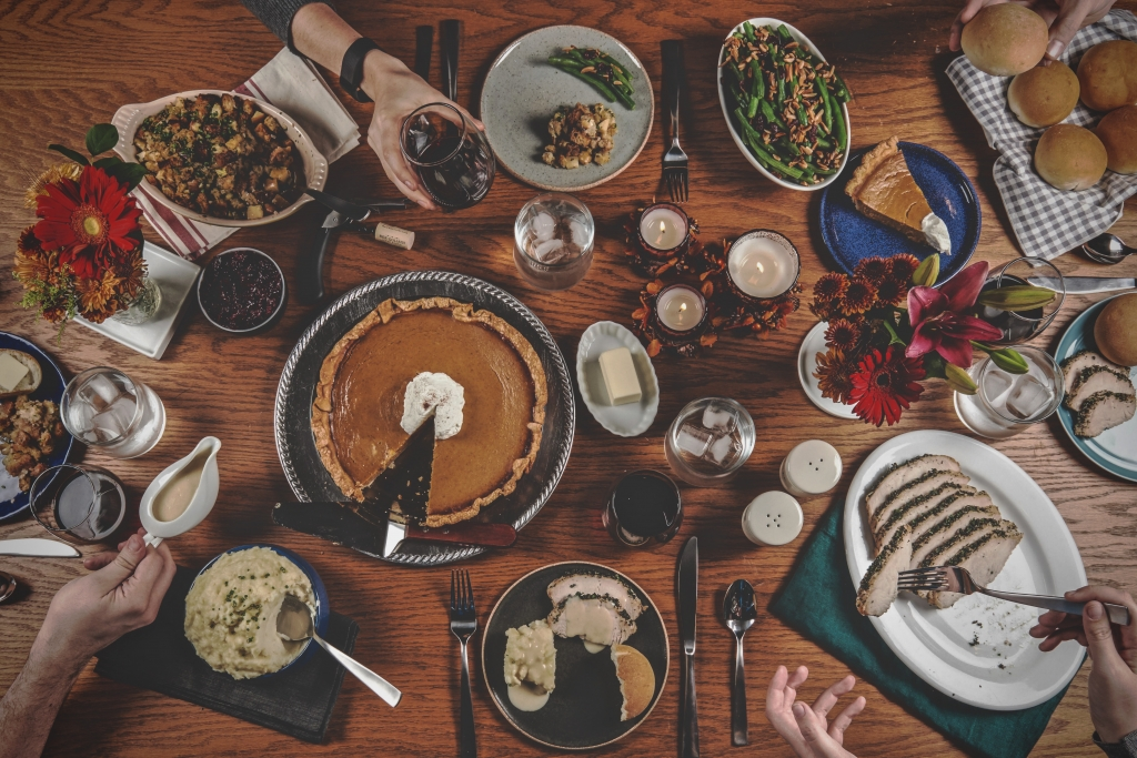 homechef_thanksgiving-table-shot-6-of-13-3