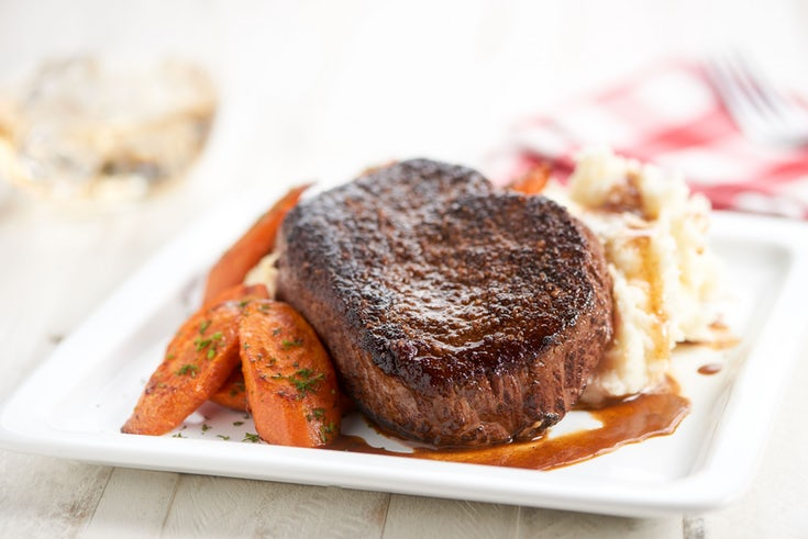 4 Ways Home Chef Does Steak - The Table