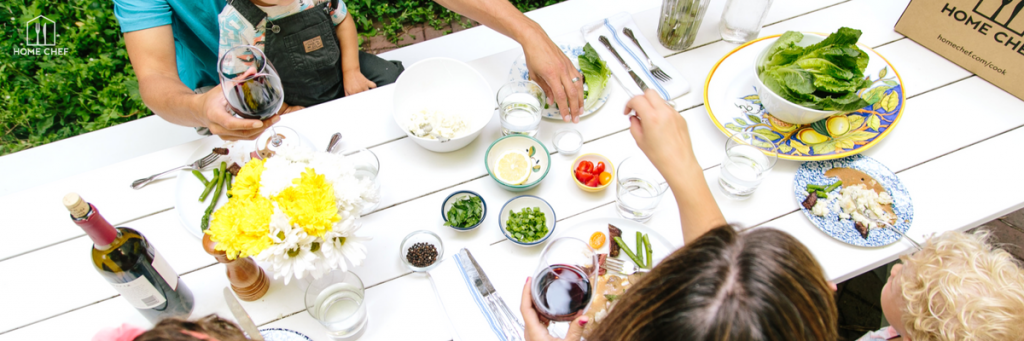7 Oven-Free Meals to Beat Summer Heat
