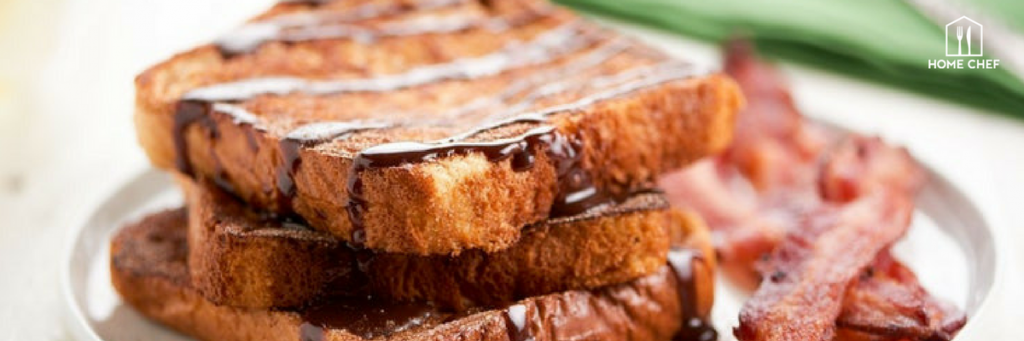 Chew On This: The Nutella Trend