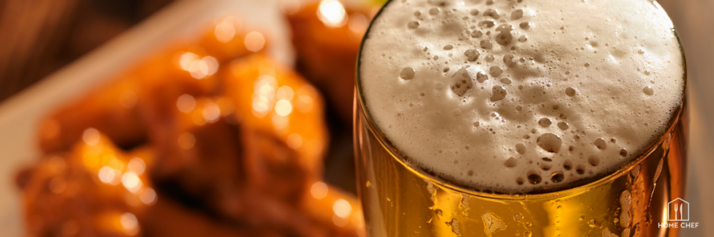 Your Guide to Cooking with Beer